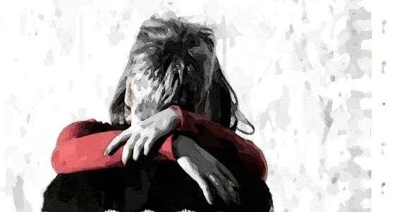 Depolarization: Mistakes Women Make With Men