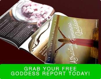 goddess-report