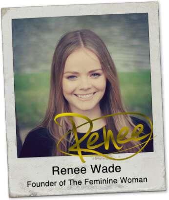 renee-wade